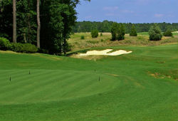 Squire Creek Country Club (Louisiana)