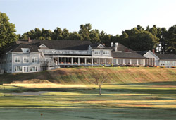 Portland Country Club