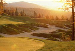 Sunday River Golf Club (Maine)