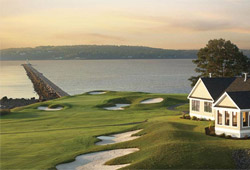 The Samoset Resort (Maine)