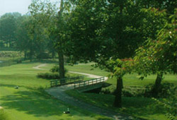 Bellerive Country Club (United States)