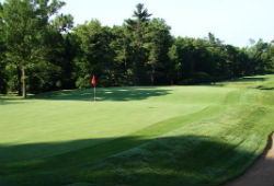 St Louis Country Club (Missouri)