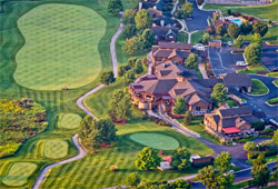 Old Kinderhook Resort & Golf Club (Missouri)