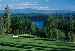 Iron Horse Golf Club