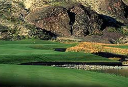 Old Works Golf Club (Montana)