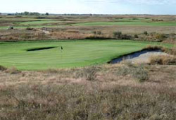 Wild Horse Golf Club (Nebraska)