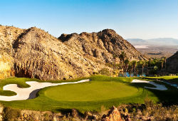 Cascata Golf Club (Nevada)