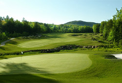 Lake Winnipesaukee Golf Club (New Hampshire)