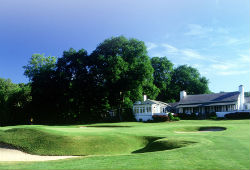 Somerset Hills Country Club