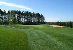 Pine Valley Golf Club (New Jersey)