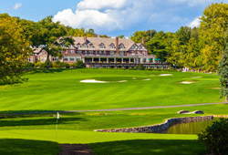 Baltusrol Golf Club (New Jersey)