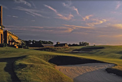 National Golf Links of America (New York)