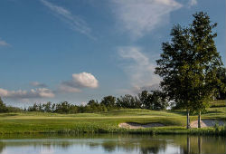 Simon's Golf Club (Denmark)