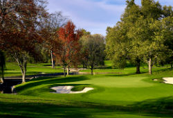 Scioto Country Club (Ohio)