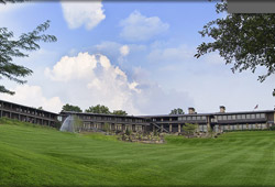 Atwood Lake Resort & Golf Club