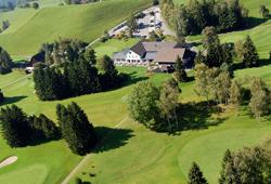 Golf & Country Club Schönenberg