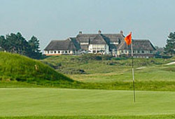 Kennemer Golf & Country Club (Netherlands)