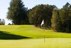 Stavanger Golf Club