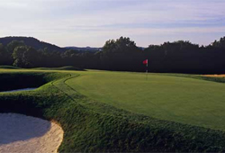 Oakmont Country Club (Pennsylvania)