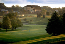 Heritage Hills Golf Resort Conference Center