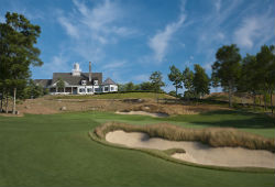 Shelter Harbor Golf Club