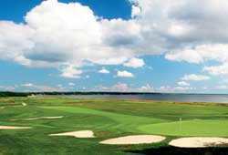 Rhode Island Country Club (Rhode Island)