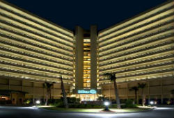 Hilton Myrtle Beach Resort (South Carolina)