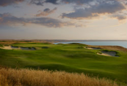 Sutton Bay Golf Course (South Dakota)