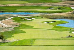 Victory Ranch Golf Club (United States)