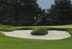 Salt Lake Country Club (Utah)