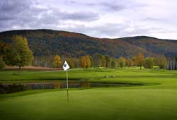 Ekwanok Country Club (Vermont)