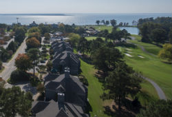 Kingsmill Resort & Spa (Virginia)