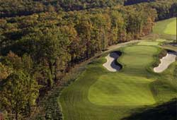 Pikewood National Golf Club