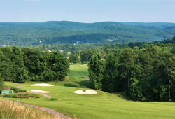 Lakeview Golf Resort & Spa (West Virginia)