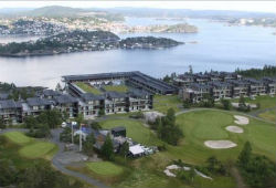 Kragerø Resort (Norway)