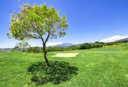 Lucero Golf & Country Club (Panama)