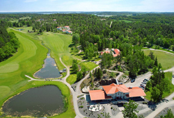 Åda Golf & Country Club
