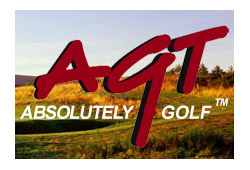 Absolutely Golf & Travel