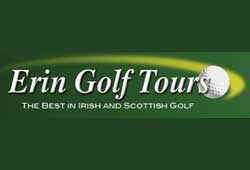 ERIN Golf Tours, Inc.