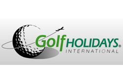 Golf Holidays International