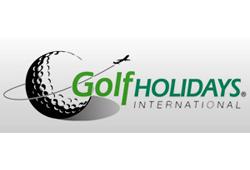 Golf Holidays International