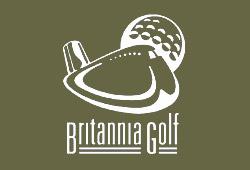 Britannia Golf