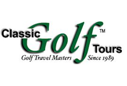 Classic Golf Tours
