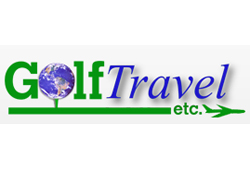 Golf Travel ETC