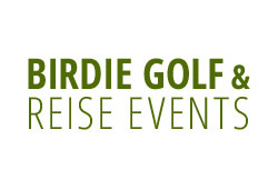 Birdie Golf & Reise Events