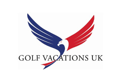 Golf Vacations UK