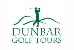 Dunbar Golf Tours