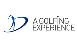 A Golfing Experience