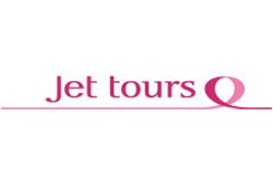 Jet Tours Golf