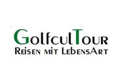 Golfcultour GmbH
